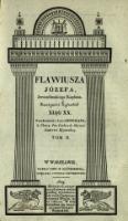 download ιστορία της σύγχροης εάδας 1941