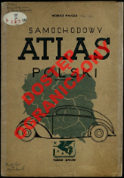 Samochodowy atlas polski online dating