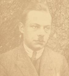 Jerzy Jarocki
