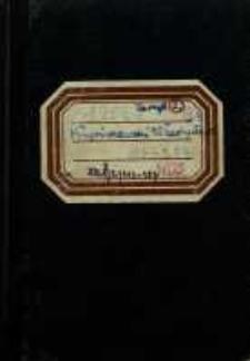 Zeszyty z badań gwarowych; XXIXy/2/117-287