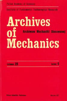 Two invariants-dependent models of granular media