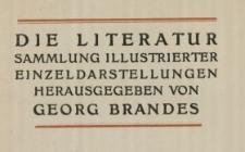 Deutsche Dichter seit Heinrich Heine : ein Streifzung durch fünfzig Jahre Lyrik