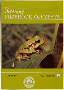 Nowe stanowiska nasięźrzału pospolitego Ophioglossum vulgatum na Śląsku Opolskim