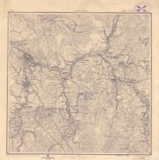 Râd II List 5 : petrogradsk. gubernìi