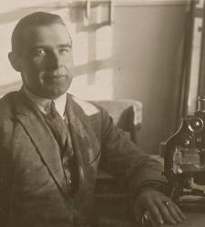 Zygmunt Koźmiński
