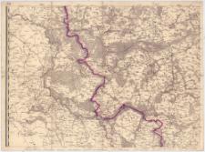 Special Karte von Südpreussen, A II