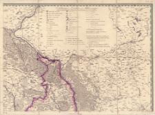 Special Karte von Südpreussen, C I