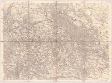 Special Karte von Südpreussen, C II