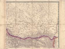 Special Karte von Südpreussen, D II