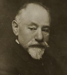 Zygmunt Kramsztyk