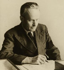 Jerzy Kremky