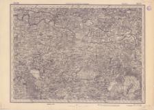 Râd XI List 6 Drissa : g. vitebskoj vilenskoj kovenskoj i kurlândskoj