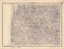 Râd X List 1 : g. kovenskoj, kurlândskoj i časti prussìi