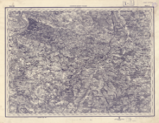Râd XX List 1 : g. lûblinskoj, radomskoj i sědleckoj