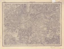 Râd XIV List 8 : g. mogilevskoj i minskoj