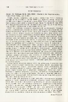 W. Schubö, H. M. Uehlinger, 1984: Handbuch der Programmversion. Gustav Fisher Verlag, Stuttgart, 493 pp