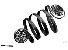 bransoleta (Kraski) - analiza chemiczna