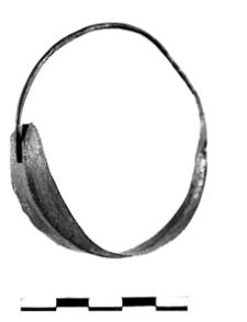 bransoleta (Stubno) - analiza chemiczna