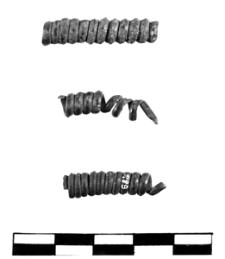 spiralka (Stawiszyce) - analiza chemiczna