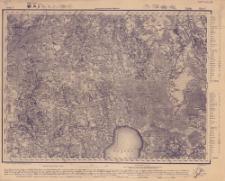 Reihe V. Blatt 5. Fellin : Gouvernement Livland u. Esthland