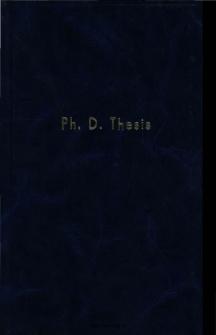 Phase transition in nanocrystalline Li-Mn-O systems - application of Rietveld method