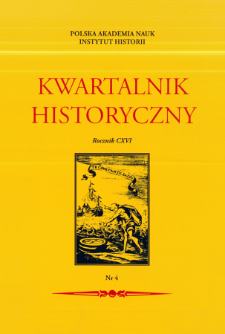 Urzędnicy małopolscy w otoczeniu Władysława Łokietka i Kazimierza Wielkiego (1305-1370)