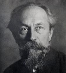 Romuald Minkiewicz