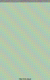 Die Berührungstransformationen Geschichte und Invariantentheorie : zwei Referate der deutschen Mathematiker-Vereinigung