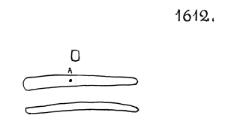 przedmiot fragment (Brześć Kujawski) - analiza metalograficzna