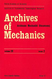 Spis treści, strony tytułowe, nota biograficzna