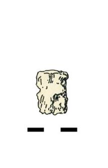 bryłka brązu