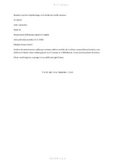 Files for neuromuscular diseases (2014) - nr 28/14