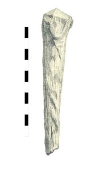 item, wood