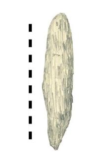 item, oak