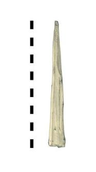 pin, wood