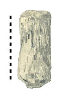 kołek, drewniany