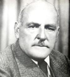 Stefan Miler