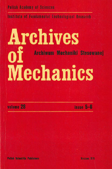Contents, title pages, Authors' Index