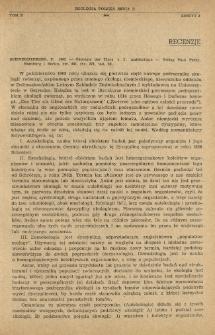 Schwerdtfeger, F. 1963 - Ökologie der Tiere t. I: Autökologie - Verlag Paul Parey, Hamburg i Berlin, str. 461, rys. 271, tab. 50