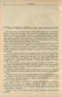 Fukarek, F., Jasnowski, M., Neuhäusl, R. 1964 - Termini phytosociologici. Linguis Germanica et Bohemica et Polonica expressi - VEB Gustav Fischer Verlag, Jena, 74 pp.