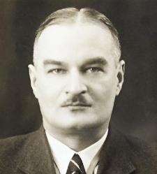 Ludwik Masłowski