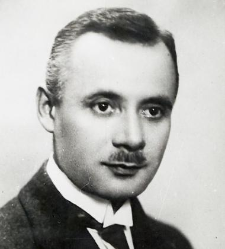Jan Noskiewicz