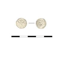 moneta, srebrna