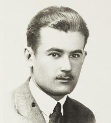 Tadeusz Pacyna