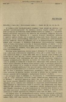 Hrbaček, J. (Red.) 1966 - Hydrobiological studies 1 - Prague, str. 408, tab. 115, fig. 132