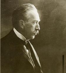 Marian Raciborski