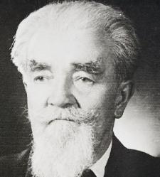 Zdzisław Rudzki