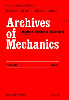 Characteristics of stress-strain behaviour associated with thermoelastic martensitic transformation