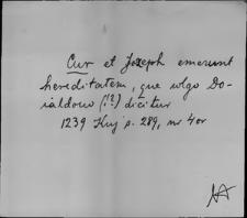Kartoteka Słownika staropolskich nazw osobowych; Kur - Kus-