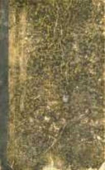 Rzymianka : studyum historyczno-obyczajowe